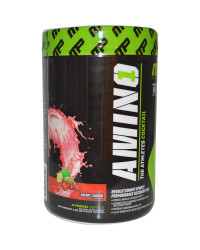 Muscle Pharm Amino 1 | 15/32/50 дози
