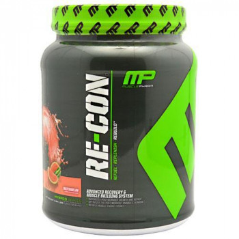 MusclePharm Re-Con 1200 гр 30 дози