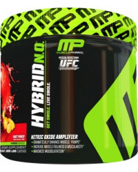 MusclePharm Hybrid N.O. 120 гр 20 дози