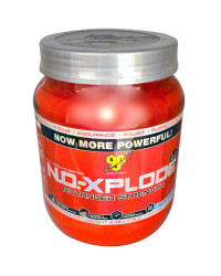BSN N.O. - Xplode Advanced Strenght 2.0 | 1125 гр