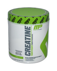 Muscle Pharm Creatine 300 гр | 60 дози