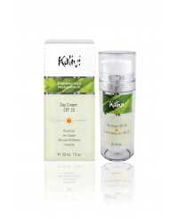 Kalivi Day Cream SPF 20 30 мл | Amrita Laboratory