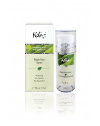 Kalivi Repair Face Serum 30 мл | Amrita Laboratory