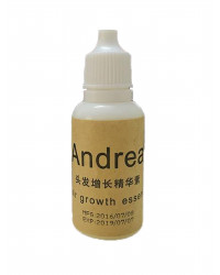 Andrea Hair Growth Essence 20 ml