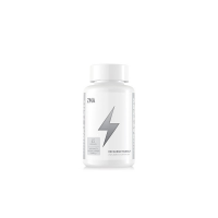 ZMA 90 капсули   Battery Nutrition