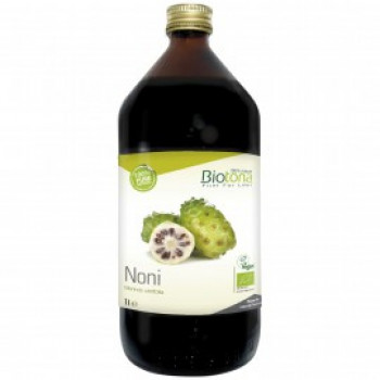 Bio Noni Juice 1000 ml BioTona