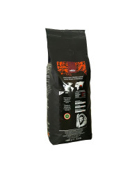 Caffe Mauro Single Origin India 1 кг Кафе на зърна