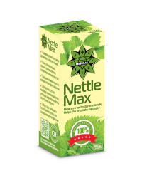 Nettle Max 100 ml | Cvetita Herbal