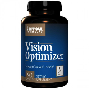 Vision Optimizer 90 капсули I Jarrow Formulas