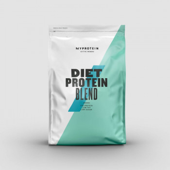 Active Women Diet Blend 500 гр I MYPROTEIN