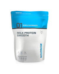 Milk Protein Smooth (Млечен протеин) 1000 гр | Myprotein