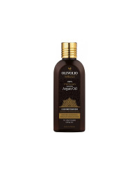 Argan Oil Conditioner Repairing Dry/Damaged Hair 200 мл | Olivolio