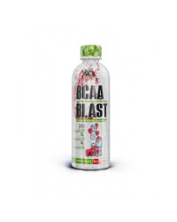 BCAA Blast Drink 500 мл | Pure Nutrition
