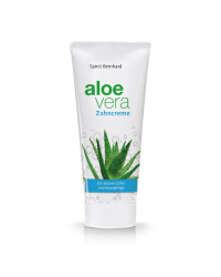 Aloe Vera Паста За Зъби 100 мл | Sanct Bernhard