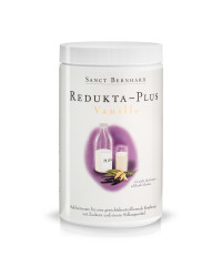 Redukta Plus 600 гр | Sanct Bernhard