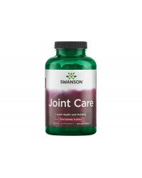 Joint Care Featuring TruFlex 120 гел-капсули | Swanson
