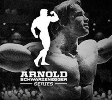 Muscle pharm Arnold Iron Cuts топи мазнините