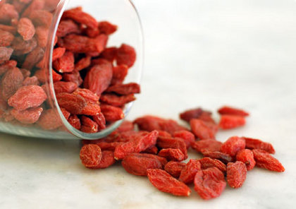 Best Goji Berry Extract от Doctor`s Best се бори с онкологичните патологии и имаантиоксидантен ефект